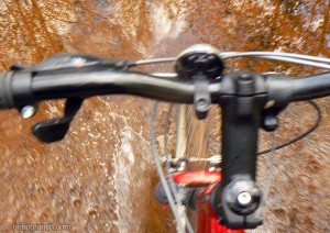 p1180465_bike