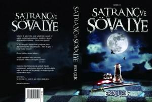 satranc-ve-sovalye